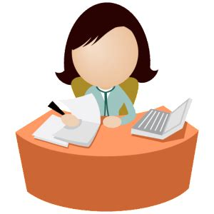 Resume Objective - Pharmaceutical Sales Resume Objective