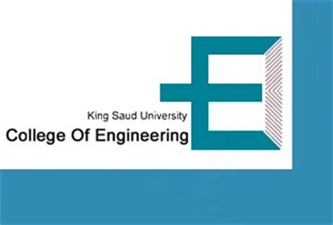 Mechanical Engineering Admissions Essay